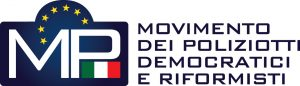 MP Movimento Poliziotti Democratici e Riformisti